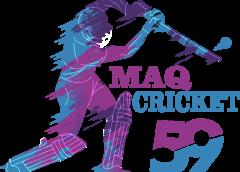 MAQ Cricket59 fever grips St. Maarten