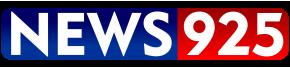 News925